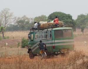 aa IMG_1544 loaded bus
