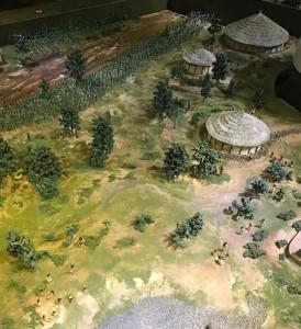 precolombian-village-2