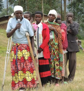 lady-in-crutches-speaks-copy