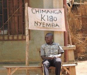 buying-maize-and-beans-chichewa-language