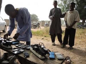 village smart phones 2