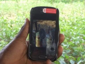 village smart phones 3