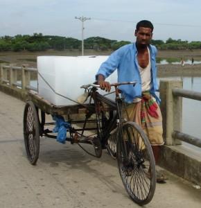 ice bhan