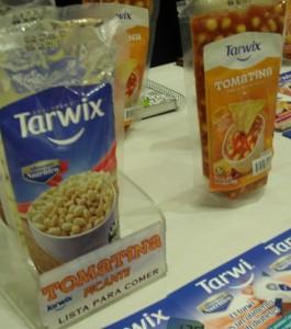tarwix